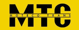 Motecotrans Logo